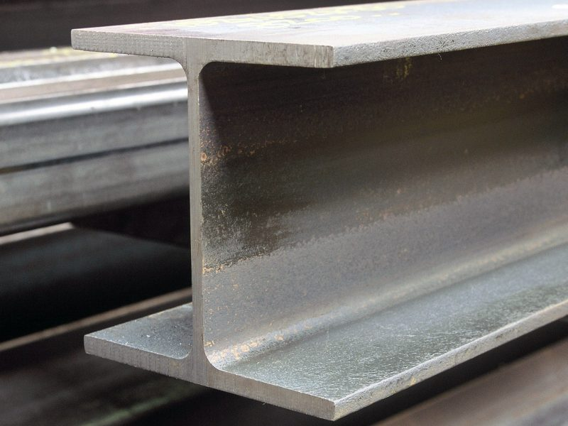 Harris Steels steel stock holders Halesowen midlands